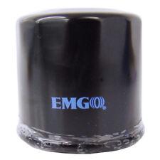 Emgo Oil Filter 10-55660 Suzuki 89-up GSX 750F Katana GSX 750 88-14 GSXR 750