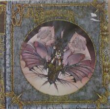 JON ANDERSON - Olias Of Sunhillow ~ GATEFOLD VINYL LP