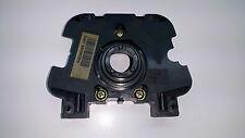 NISSAN TERRANO II 2.7 TDi 2001 Slip ring switch cluster steering column 54034646