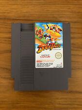Duck Tales - NES - PAL