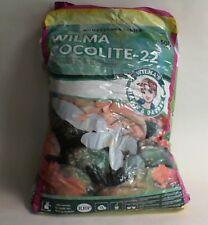 Wilma's Lawn & Garden Wilma Cocolite-22 - 50 Litres #17D371
