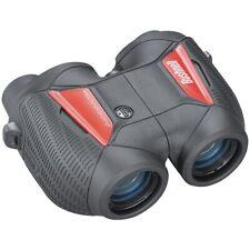 Bushnell Bs1825 Spectator Sport Binoculars 8X25Mm Porro Prism Black