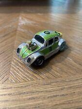 Tyco Slot Car