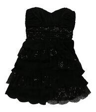3377d0b48ed Roberta Sleeveless Dresses for Women