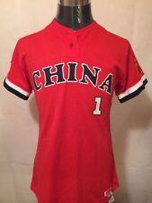 Mizuno Baseball & Softball Equipment