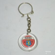 Gadget Scudetto Calcio Torino anni '50/60 football Kinder ferrero sorpresina-0LT