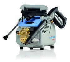 New Kranzle K 1050 P 240V 130 Bar 1885 PSI Domestic High Pressure Washer
