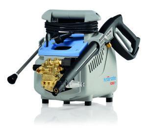 Kranzle K 1050 P 240V 130 Bar 1885 PSI Domestic High Pressure Washer