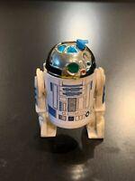 Star Wars Vintage R2-D2 w/ Sensorscope Action Figure HONG KONG - COMPLETE