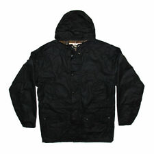 Barbour Zip Regular Size Coats & Jackets for Men