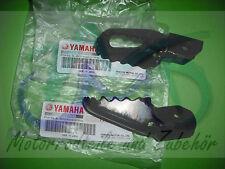 Yamaha DT50 DT80 DT125 DT175 DT250 Dt 400 Claws Base Peg Footrest Foot Rests