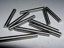 """Taper Pins Steel 1/8"""""""