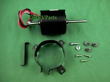 Atwood Hydro Flame RV Furnace Heater | 37359 | Blower Motor Kit