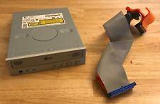 LG GCC-4120B Internal IDE CD-RW / DVD-Rom Combo Drive