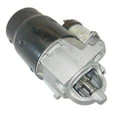 Suncoast Automotive Products 3800 Remanufactured Starter Motor