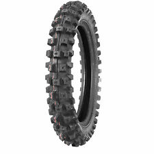 IRC VE33 Enduro Tire 110/100x18