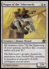 MTG MAGUS OF THE TABERNACLE EXC - MAGUS DEL TABERNACOLO - PLC - MAGIC