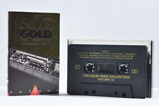 The Solid Gold Collection Volume 13 [Canadian Release - EMCI/Rockbill Ltd.1988]