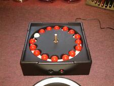 Aramith 1G Snooker & Pool Ball Cleaning/Polishing Machine EU Made Chesworth Cues