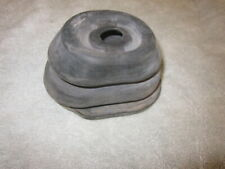 NOS Polaris 5410639 IFS Rubber Boot Indy Lite Starlite Indy 340 Deluxe 92-2001