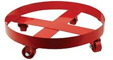 ATD Tools 5255 Drum Dolly for 55-Gallon Drums