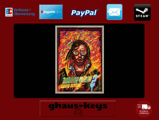 Hotline Miami 2 Wrong Number Steam Key Pc Download Code Neu Key