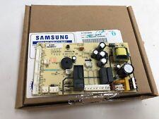 DD81-02147A SAMSUNG DISHWASHER PCB MAIN *NEW PART*