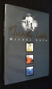 Michel Loth