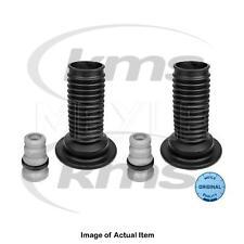 New Genuine MEYLE Shock Absorber Dust Cover Kit 30-14 640 0003 Top German Qualit