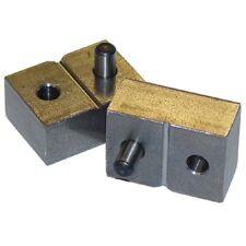 Pinewood Derby Pro Axle Press by Derby Worx Make Axles Straight Taper Axle Head