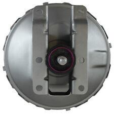 Power Brake Booster Centric 160.80032