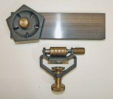 Veritas Precision Honing Guide Sharpening System SA-22
