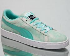 Puma Suede X Diamond Supply Mens Casual Lifestyle Sneakers Shoes 369396-01