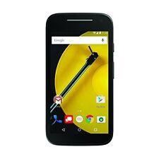 Verizon Wireless Prepaid - Motorola Moto E 4G with 8GB Memory No-Contract Cell P