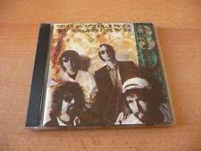 CD Traveling Wilburys - Vol. 3 - 1990 - 11 Songs