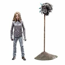 McFarlane Toys Walking Dead Comic Series 5, Lydia Loose