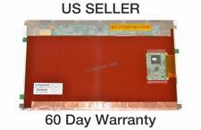 "Gateway TA7 14"" CCFL LCD Screen LTN140W2-L02 with Digitizer 56.W1007.002 Grade A"