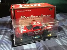 Revell 1:24 Budweiser Chevrolet Monte Carlo 1998, Number 350 of 1002