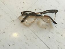 Vintage 40's-50's eye glasses womens