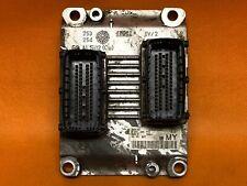 TESTED 02 03 Saturn Vue V6 ECU CONTROL MODULE PCM ECM 55351297 0261206773 MY