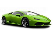 Tobar 1 18 Scale Lamborghini Huracan Car Assorted. Best
