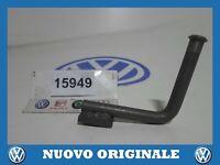Support Arm Transverse Retainer Wheel Bearing Housing VW Caddy 1997 2001