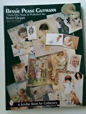 Bessie Pease Gutmann: Over Fifty Years of Published Art Karen Choppa