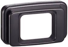 Lentina Correzione Diottrica Conchiglia Oculare Nikon DK-20C DK20C +3.0 D