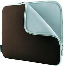 "Belkin COVER Sleeve Custodia per 10.2 ""Tablet Android IPAD SAMSUNG GALAXY TAB Laptop"