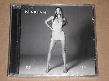 MARIAH CAREY - #1'S - CD SIGILLATO (SEALED)