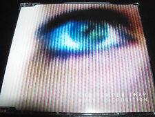 The Temper Trap Sweet Disposition Rare Australian CD Single