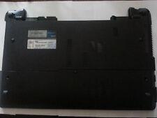 """Caso inferior negro 13 GN 7 usuarios 022 Con Cubierta Original Para 15.6"""" ASUS A54C portátil"""