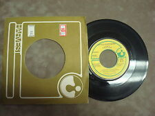 "LITTLE RIVER BAND- TAKE ME HOME/ LADY  7"" 45 RPM"