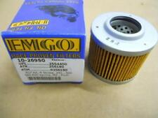 NOS Emgo Oil Filter Rotax 4 Stroke KTM ATK UFI 10-26950 2554400 256180 6256180